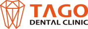 TAGO DENTAL CLINIC